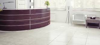 Comercial tiling contractors Boothstown